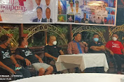 Peserta dari Luar Negeri Diundang Ikuti Kompetisi Selam - Golf di Likupang