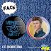 Kit de bottons - Shawn Mendes