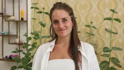 Filha de rabino abre sex shop kasher em Tel Aviv