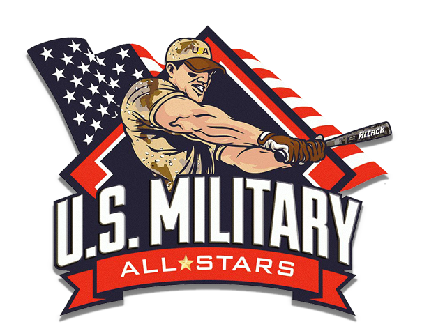 State Farm presents the U.S. Military All-Stars Red, White and Blue Tour, Metamora Herald
