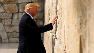 Siete razones por las que Jerusalén es ciudad sagrada para judíos, cristianos y musulmanes