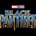 Ο Ryan Coogler θα ετοιμάσει σειρά για την Wakanda