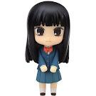 Nendoroid Kimi ni Todoke Sawako Kuronuma (#179) Figure