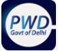 PWD Delhi