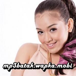 Margareth Siagian - Sabar Ho Inang (Full Album)