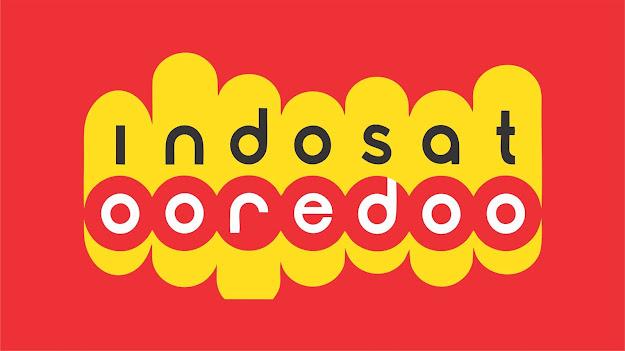 Cara Memakai Kuota Lokal Indosat Im3 Dodi Insan Kamil