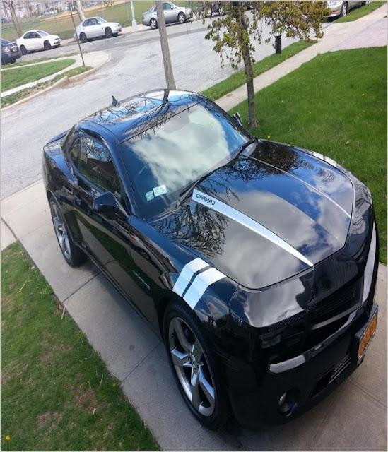 Best Car Auto WINDOW TINTING Scottsdale AZ