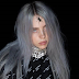 "Billie Eilish coloca ""when the party's over"" no Top 20 de Spotify USA e domina o Top 200"
