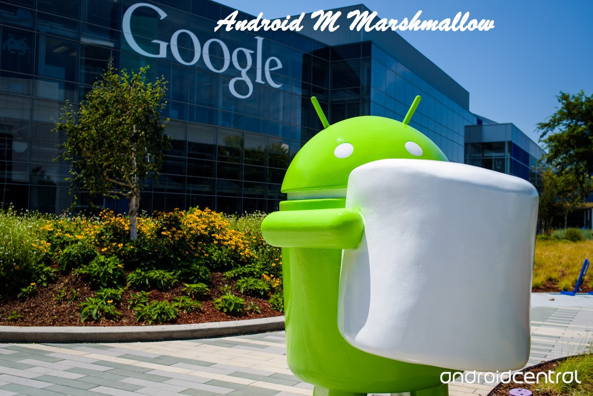 android-marshmallow-release-date