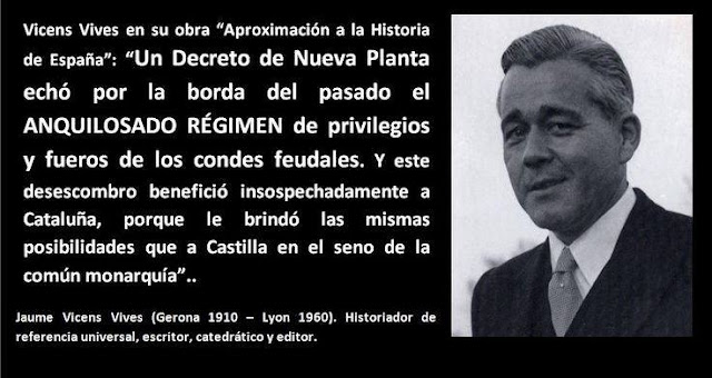 Jaume Vicens i Vives