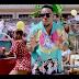 Video | Nay Wa Mitego - Vua Nguo | Download