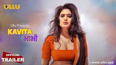 Kavita radheshyam as Kavita Bhabhi