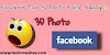 Facebook par 3D photo kese Banaye? Upload kese kare-