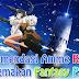 10 Rekomendasi Anime Romance bertemakan Fantasy