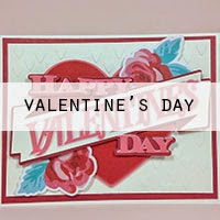 http://courtney-lane.blogspot.com/search/label/Valentine%27s%20Day