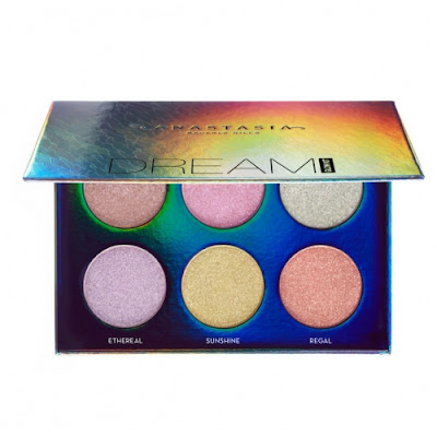 https://www.wordmakeup.com/anastasia-beverly-hills-dream-glow-kit_p1491.html?utm_source=blog&utm_medium=article&utm_campaign=0219