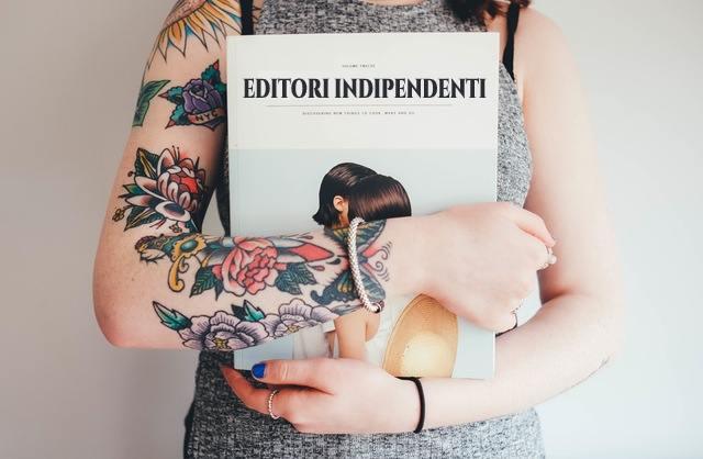 libri-ebook-maggio