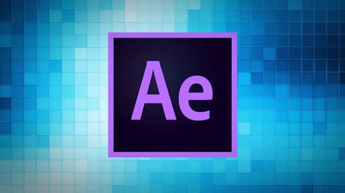 After Effects Essentials: Complete VFX and Motion GFX Guide [Free Online Course] - TechCracked