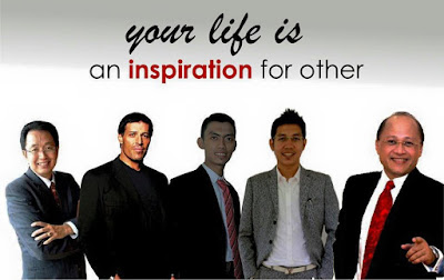 Motivator asal Ciamis Jhon Husein | JTC Indonesia