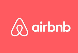 Airbnb donde alquilar barato. Ofertas de alquiler