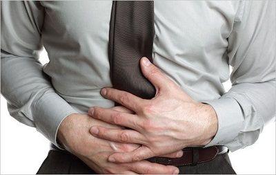 sindromul de colon iritabil