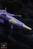 Transformers Kingdom Cyclonus 40