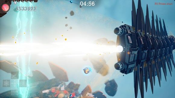 boiling-bolt-pc-screenshot-www.ovagames.com-4