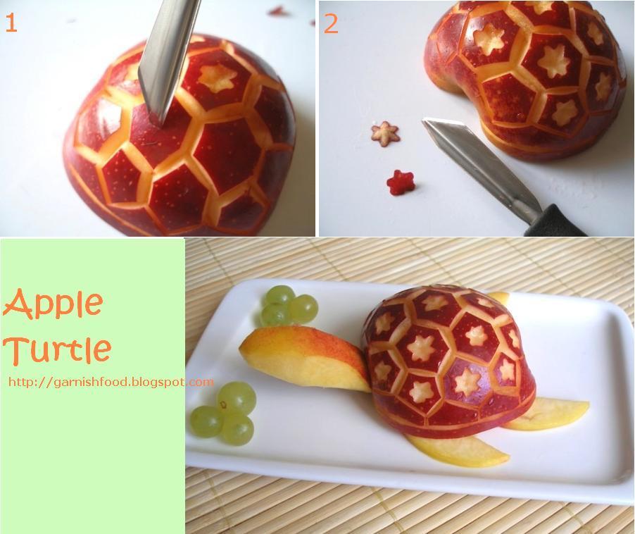 garnishfoodblog fruit carving arrangements and food garnishes how