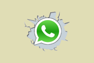 Cara Mudah Membuat Link Whatsapp Untuk Memulai Chat
