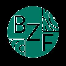 Logo Bezatish Furniture