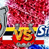 Video Highlights: Colts lose to Steelheads in double OT. #OHL (via @DRL_Productions)