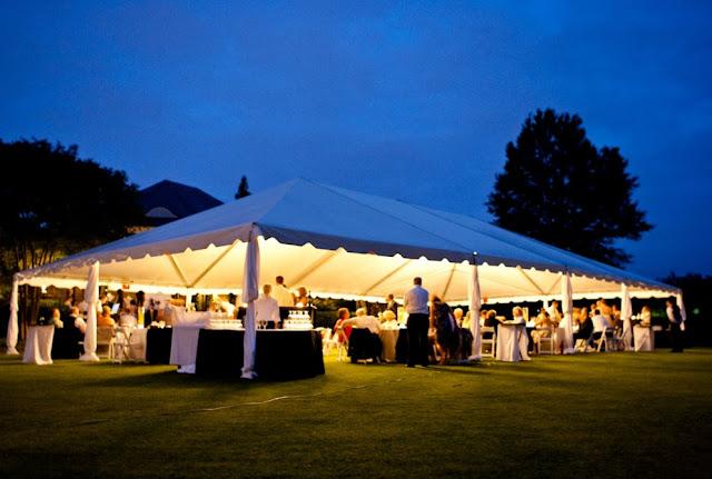 Wedding Venues In Charlotte Nc Ballantyne Country Club Charlotte