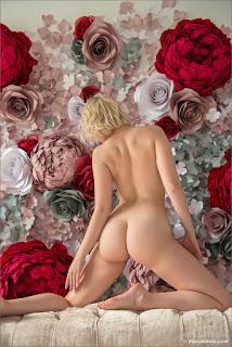 Hot ladies - cali_34764_5.jpg