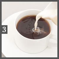 إختار فنجان قهوتك.. وستكتشف خفايا مثيرة عنك!