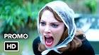 "Doom Patrol Episódio 1x11 Trailer legendado Online ""Frances Patrol"" (HD)"
