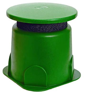 TIC GS-3 omnidirectional Outdoor Speaker