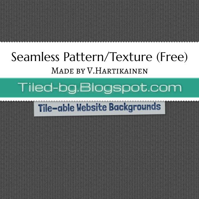 dark fabric texture
