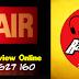 Music Review ya nyimbo zilizotoka leo kupitia kipindi cha HOT 112 Radio Show