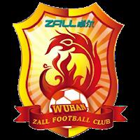 Chinese Super League DLS Kit 2022
