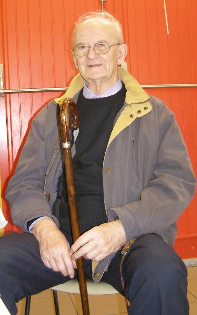 Père Joseph 2008