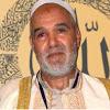 Syeikh Muhammad Al-Aalim Ad-Dokali ( محمد العالم الدوكالي ) Download & Dengar Mp3 Murottal Quran 30 Juz