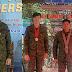 Ronnie Liang, nakatanggap ng Dalawang Parangal sa Philippine Army