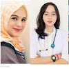 Nggak Cuma Menghibur Masyarakat, 6 Artis Indonesia Ini Juga Berprofesi Sebagai Dokter loh!