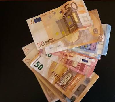 Αποτέλεσμα εικόνας για agriniolike μετρητά