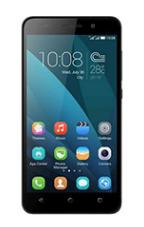 """Cara Root Huawei Honor 4X Tanpa PC"""