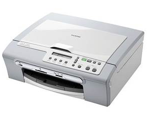 https://www.printerdriverupdates.com/2018/10/brother-dcp-350c-printer-driver-download.html