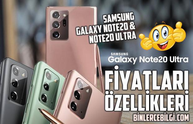 Samsung Galaxy Note 20 tanıtımı, Note 20 Ultra fiyatı, teknik detaylı özellikleri, Note 20 ne zaman çıkacak? ön sipariş ver, hemen satın al, Note 20 Ultra kaç para? Note20 pil ömrü, Note 20 kullanıcı yorumları.