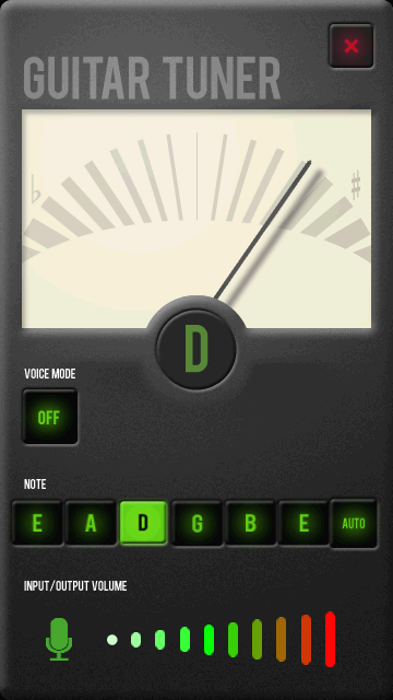Nokia Guitar Tune Free Download : free software and application download for mobile phone guitar tuner v1 2 1 s60v5 s 3 ~ Hamham.info Haus und Dekorationen