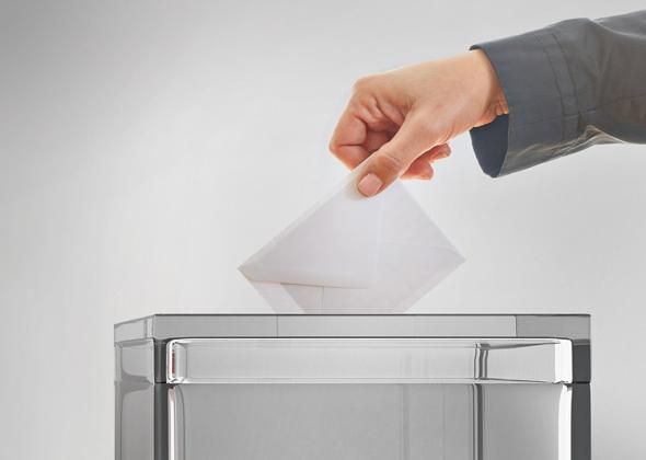 Εκλογές στον Σύλλογο Γονέων των παιδιών Παιδικών & Βρεφικών Σταθμών Ναυπλίου