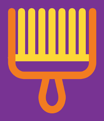 Forma salon icon